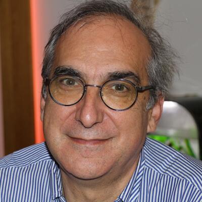 Eric LONGUEVILLE