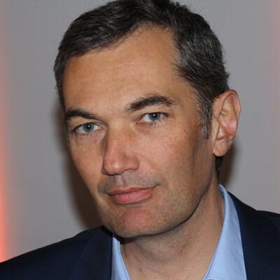 Olivier GALATOIRE