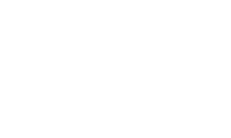 oeil-nancy-oculoplastic