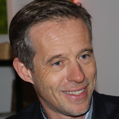 Pierre-Thomas SCHMITT